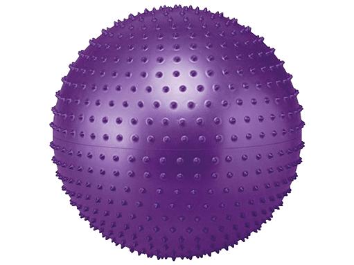 ball123