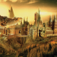 quiz_harry potter_guliwer