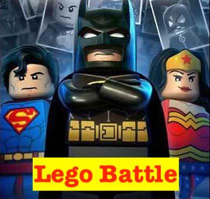 LEGO_Batman_2_1