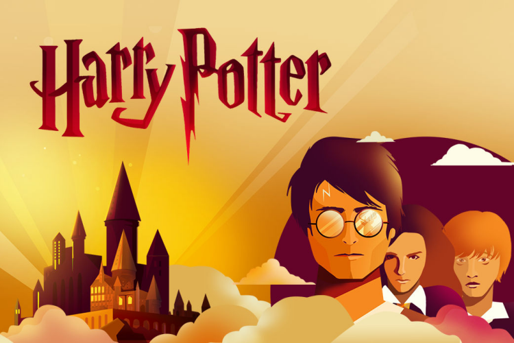 harry-potter-weekends-free-form